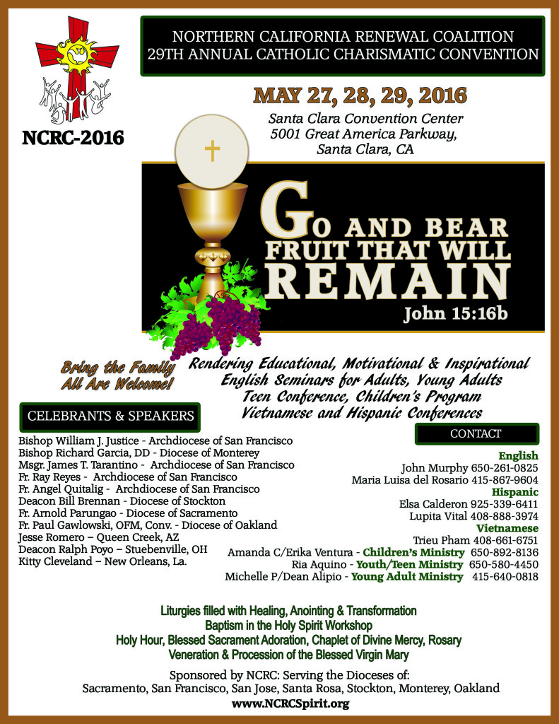 2016-Convention-Flyer(r9)